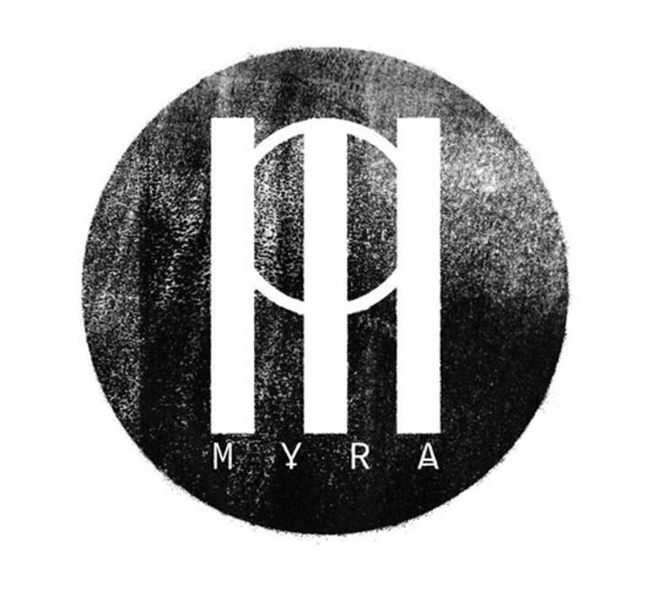Myra Tour Dates