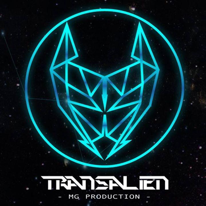 Transalien Event Tour Dates
