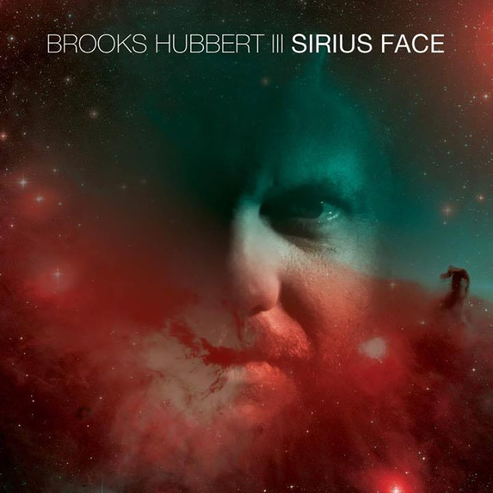 BROOKS HUBBERT Tour Dates