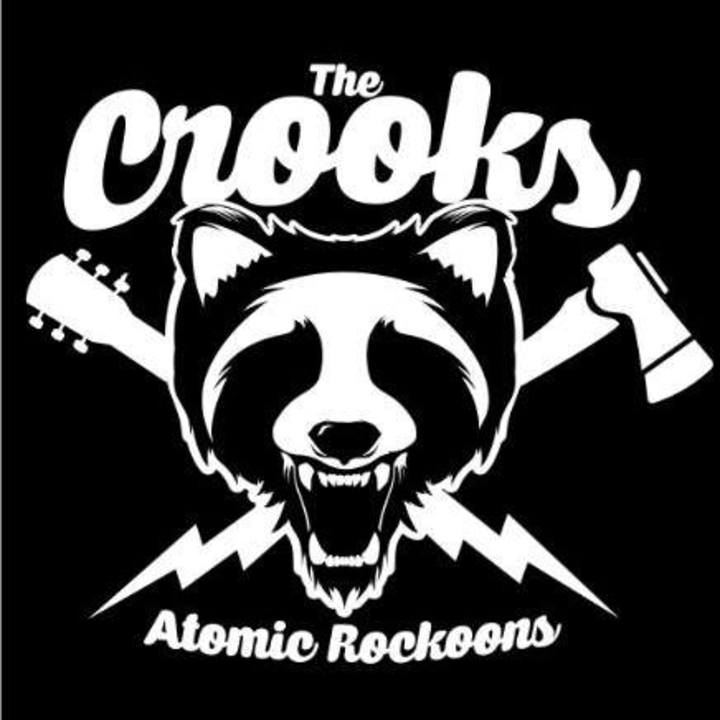 The Crooks Tour Dates