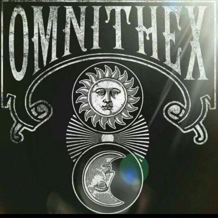 Omnithex Tour Dates