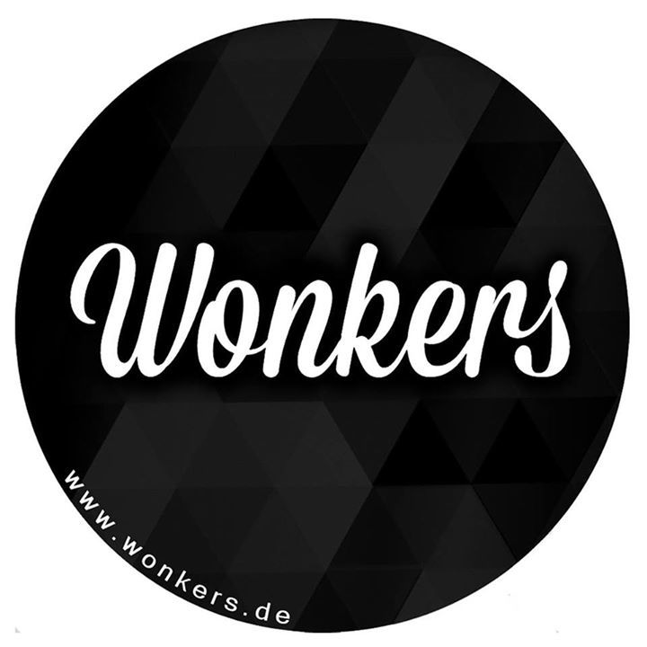 Wonkers Tour Dates