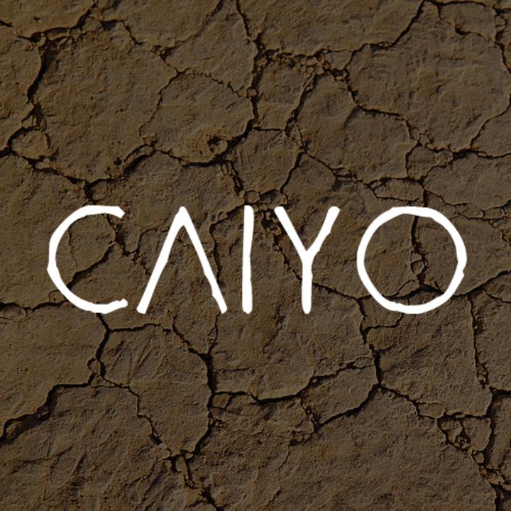Caiyo Tour Dates
