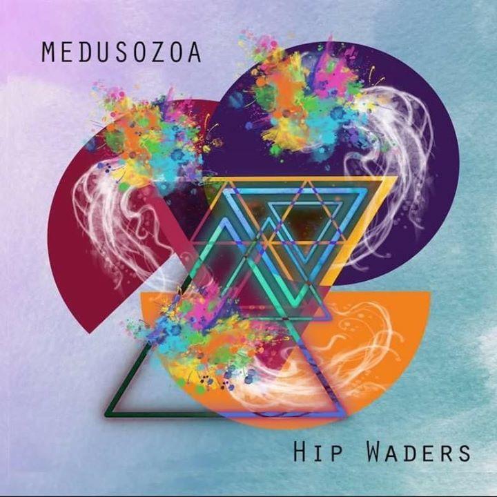 Hip Waders Tour Dates