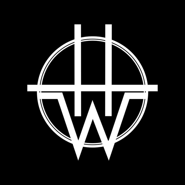 HAWDWERK Tour Dates