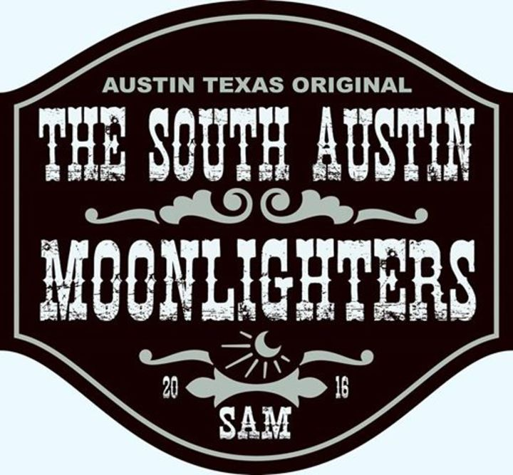 the South Austin Moonlighters Tour Dates