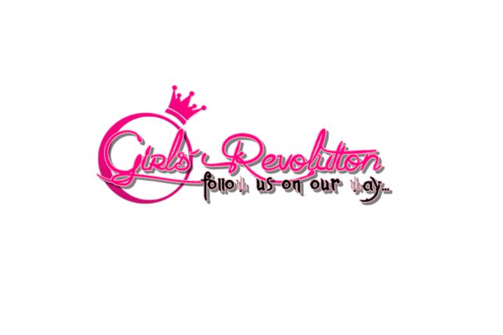 Girls' Revolution Tour Dates