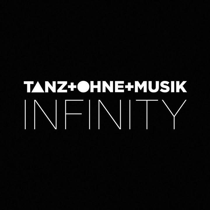 Tanz Ohne Musik Tour Dates