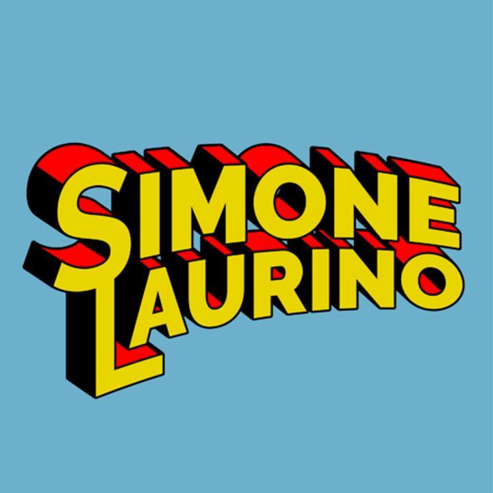 Simone Laurino Tour Dates