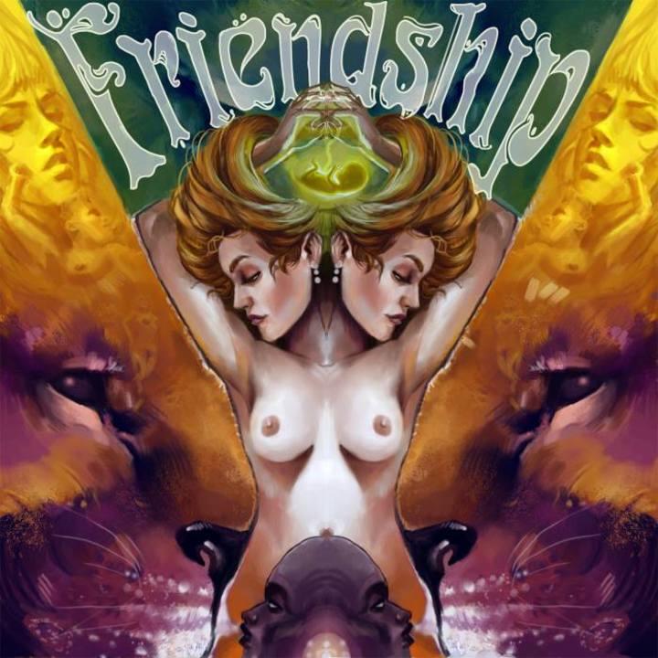 Friendship Tour Dates