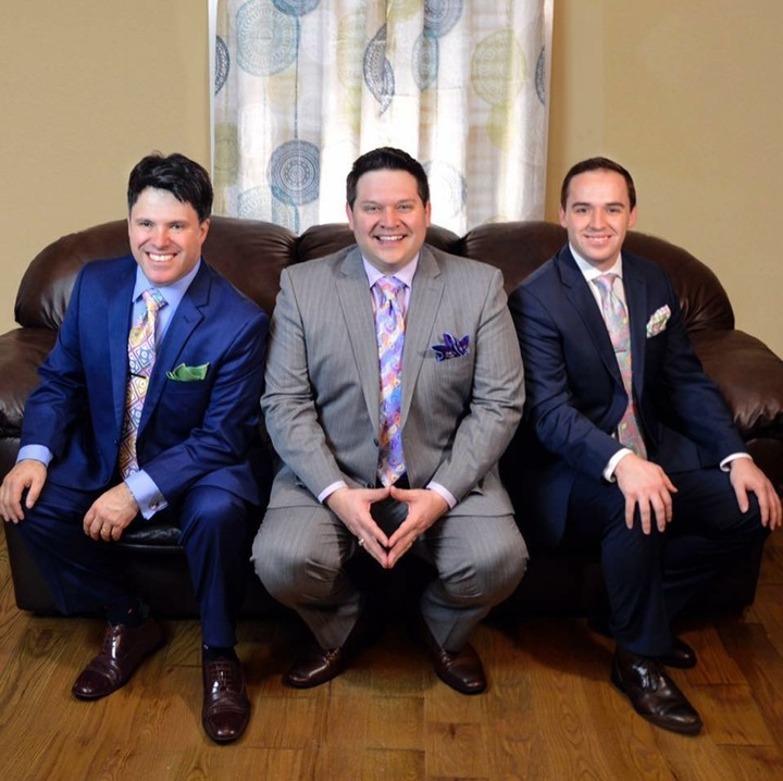 Allegiance Music Ministries @ First Baptist Church - Fellsmere, FL