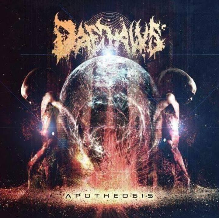 Daedalus Tour Dates