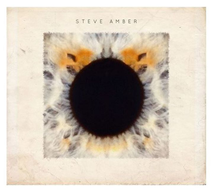 Steve Amber Tour Dates