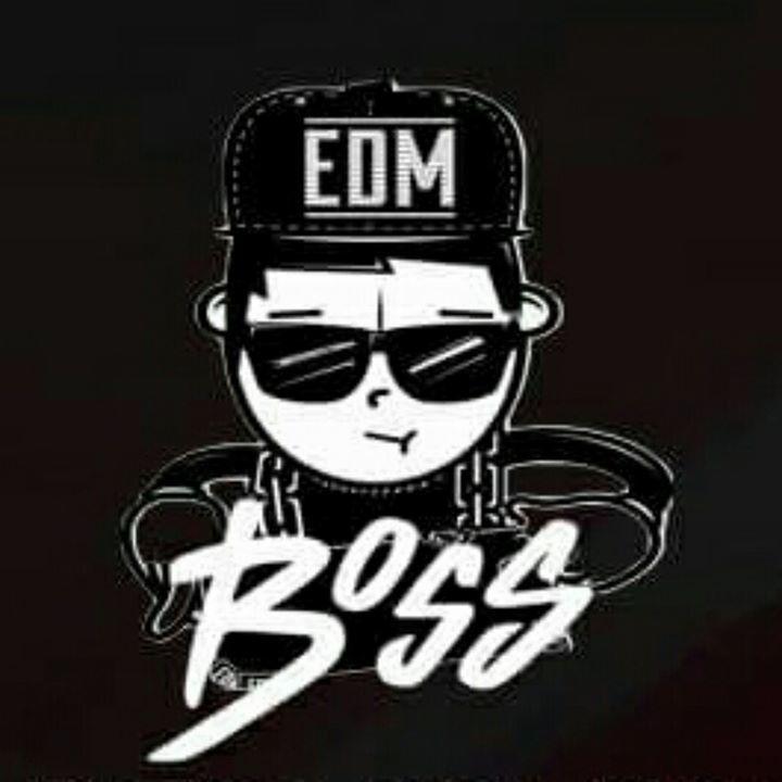 DJ Boss Tour Dates