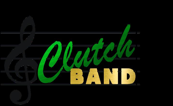 Official Clutch Jazz Tour Dates
