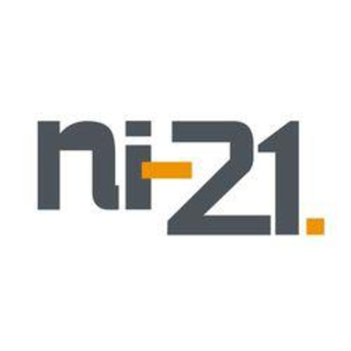 ni-21 Tour Dates