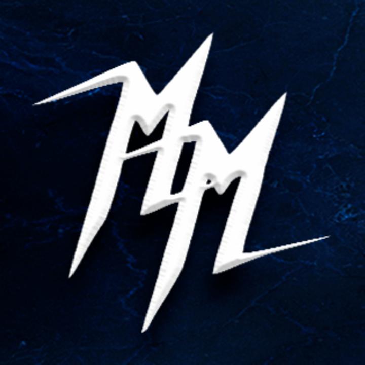 Mr Meerkat Tour Dates