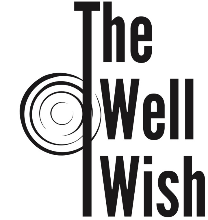 The Well Wish Tour Dates