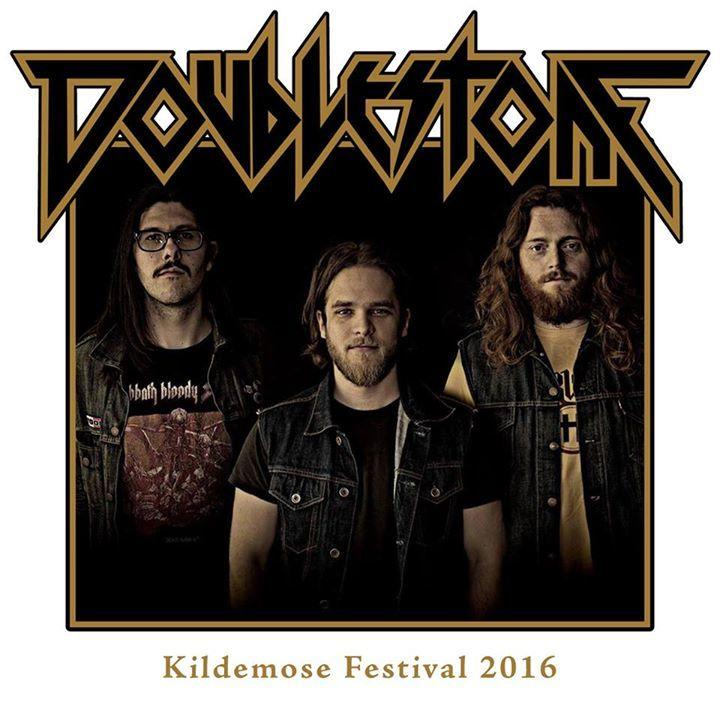 Doublestone Tour Dates