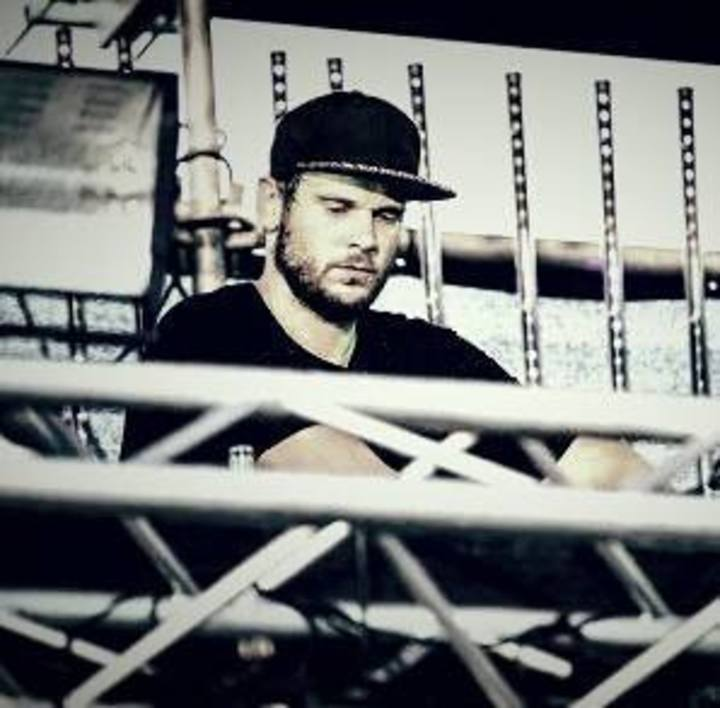 Stefan Biniak Music Tour Dates