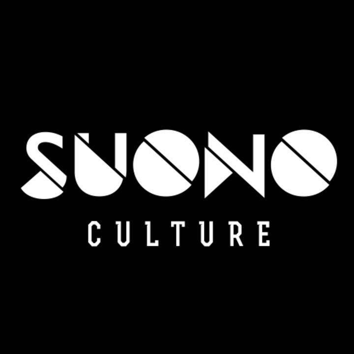 Suono Culture @ De Effenaar - Eindhoven, Netherlands