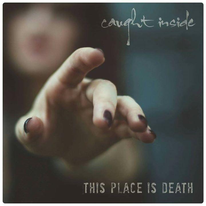This Place Is Death Tour Dates