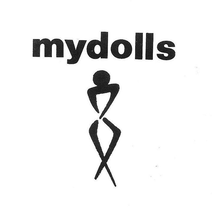 Mydolls Houston, Texas Tour Dates