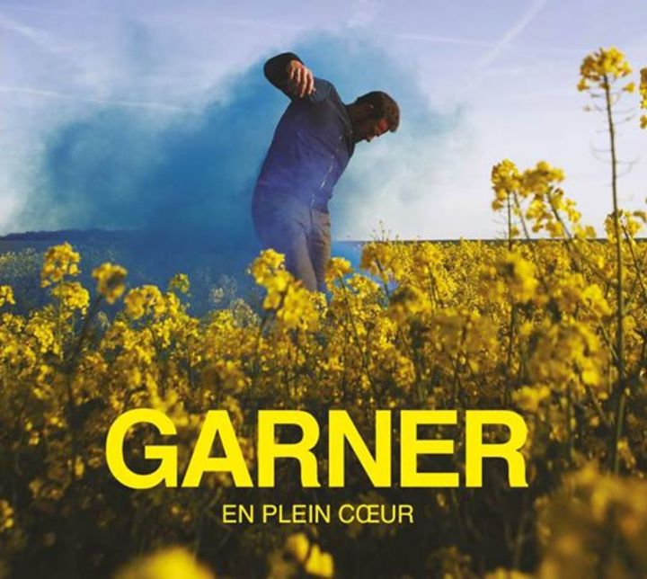Garner Music Tour Dates