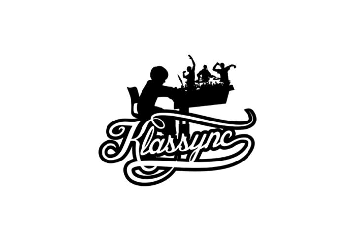 Klassync Tour Dates