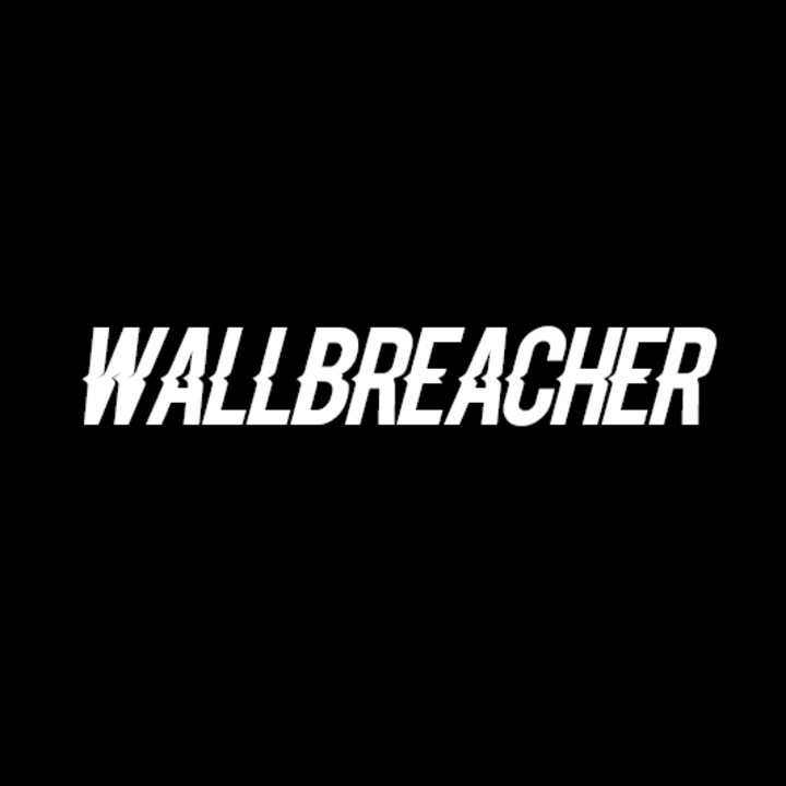 WALLBREACHER Tour Dates