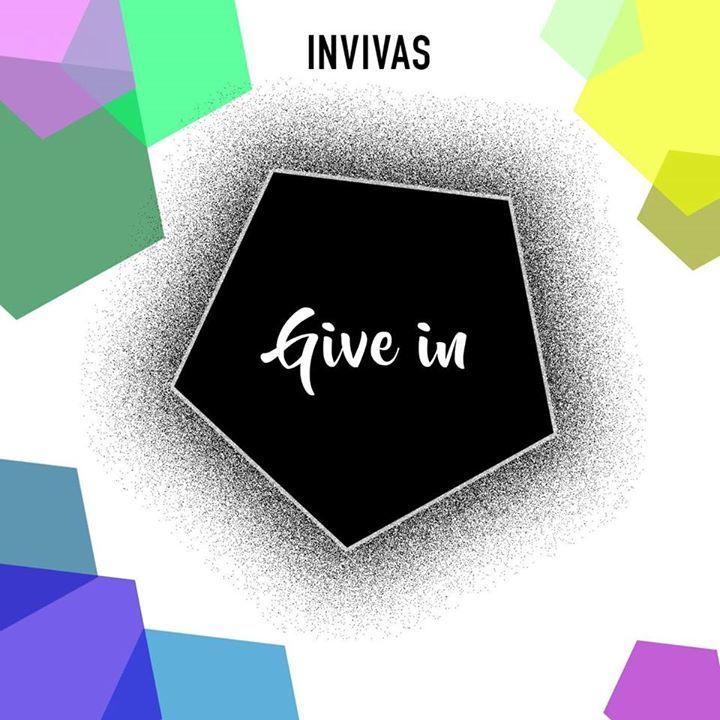 Invivas Tour Dates