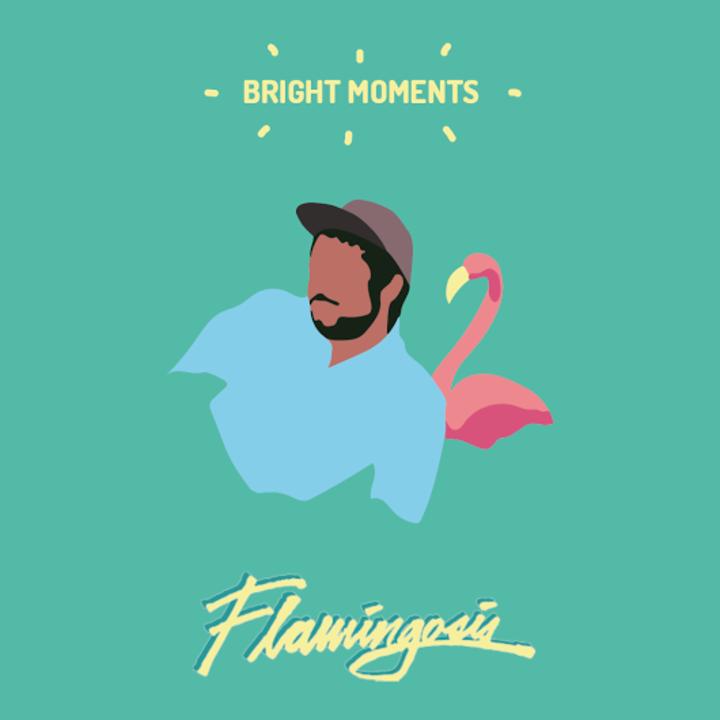 Flamingosis Tour Dates