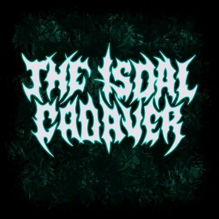 The Isdal Cadaver @ The Clinic - Houston, TX