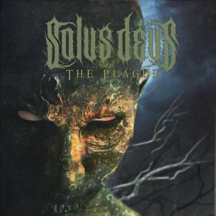 Solus Deus Tour Dates