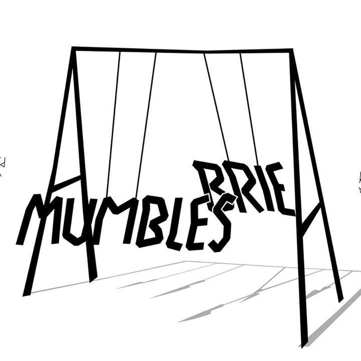 Mumbles Tour Dates