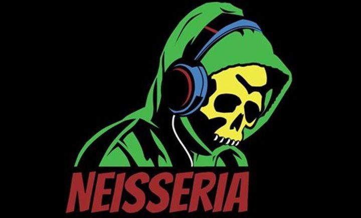 Neisseria Tour Dates
