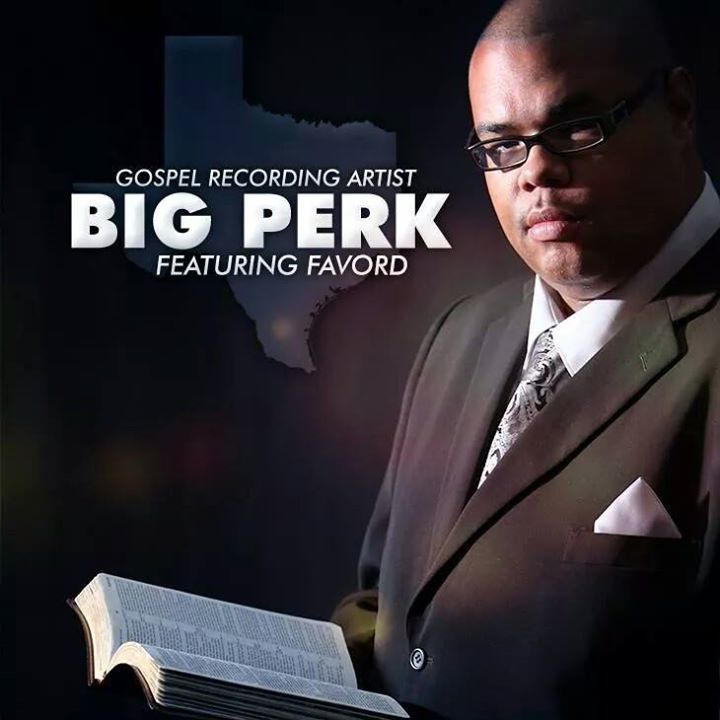 BIG PERK MUSIC Tour Dates