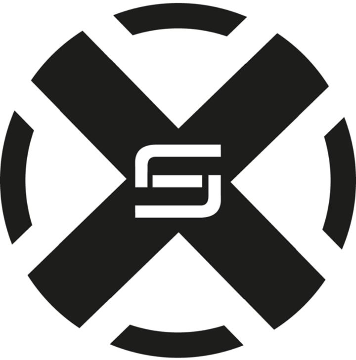 Syntax Tour Dates
