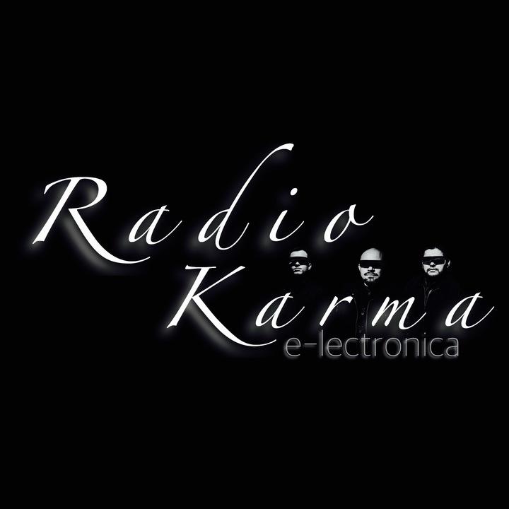 Radio Karma Tour Dates