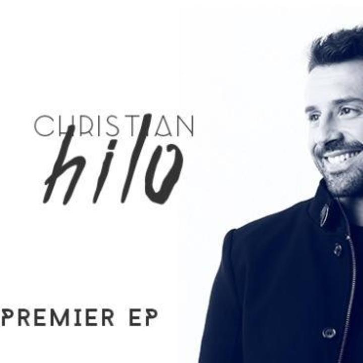 Christian Hilo Tour Dates