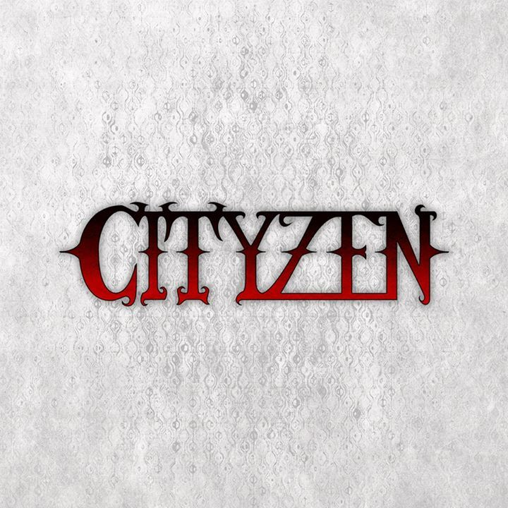 CITYZEN Tour Dates