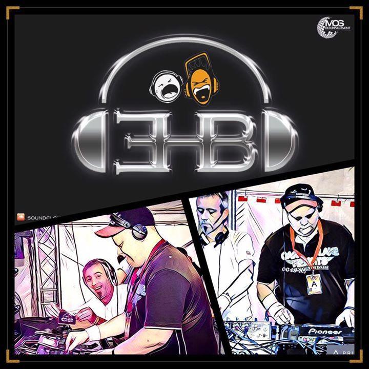 ElectricHouseBrothers Tour Dates
