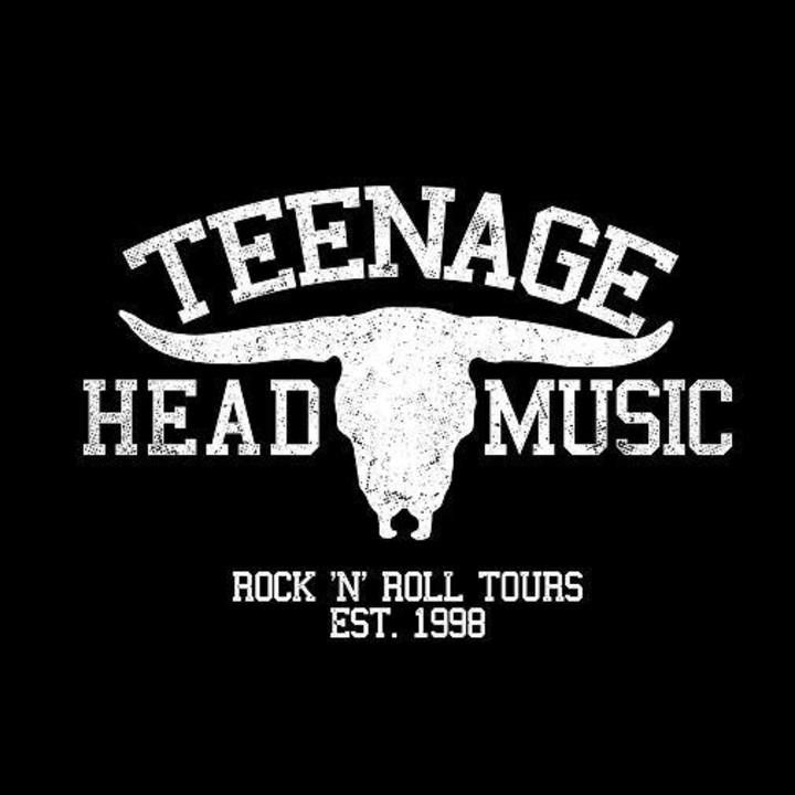Teenage Head Music Tour Dates