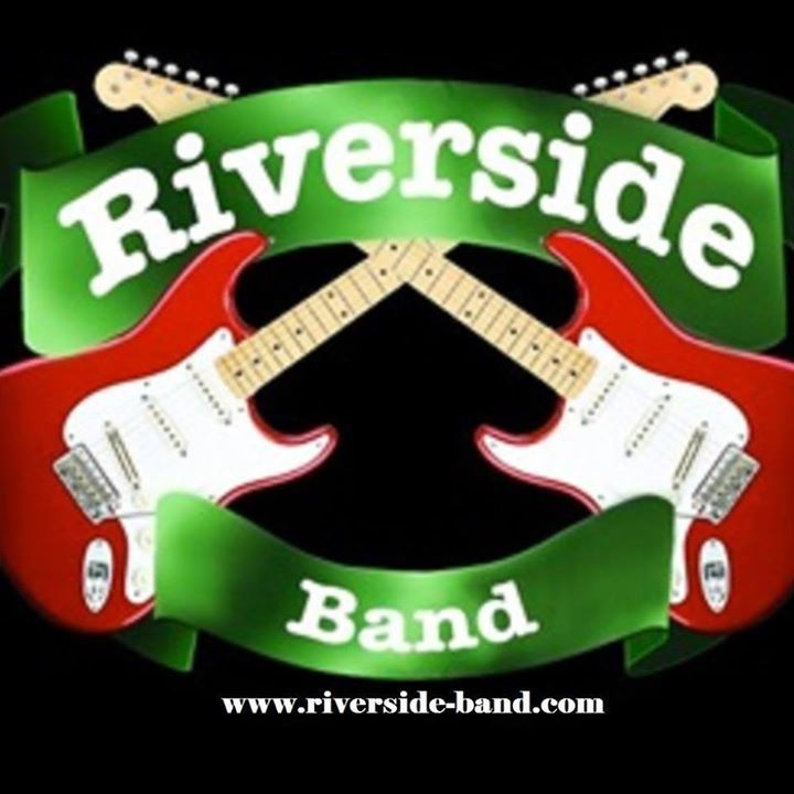 Riverside Band Tour Dates