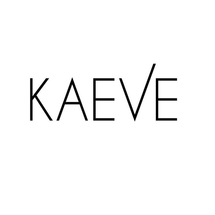 KAEVE Tour Dates