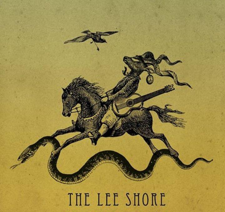 The Lee Shore Tour Dates