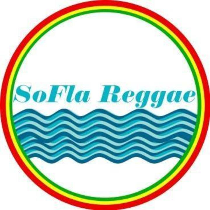 SoFla Reggae Tour Dates
