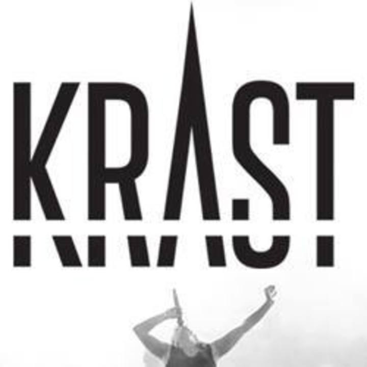 Krast Tour Dates