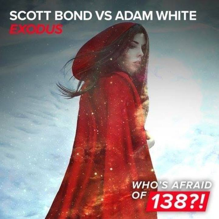 Scott Bond Tour Dates
