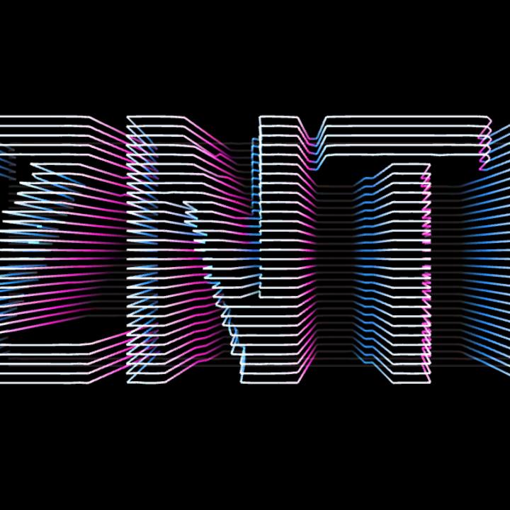znth Tour Dates
